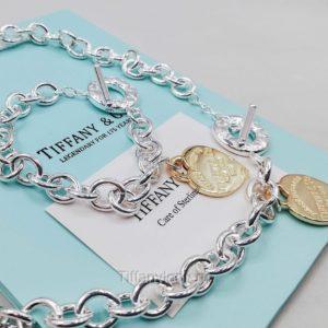 комплект Tiffany