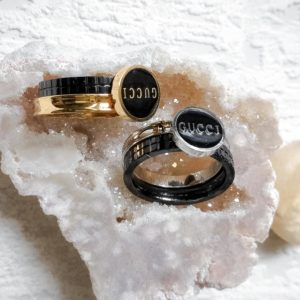 кольцо gucci гуччи