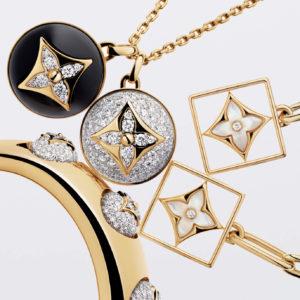 Комплекты Louis Vuitton