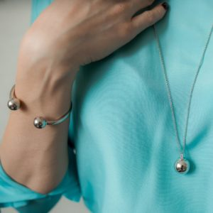Тиффани Hard Wear Tiffany